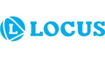 Поступление оборудования LOCUS!