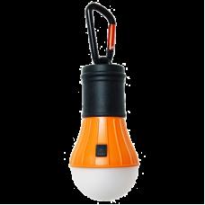 LED tent lamp (лампы для палатки)