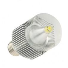 E27/    7.5Вт лампа осветительная LS-BA606-CW