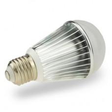 E27/    8.0Вт лампа осветительная LS-B008-ЕW