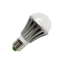 E14/    5x1.0Вт лампа осветительная PCE-QP17 E14
