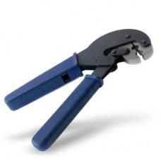 Инструмент для обжима TL-106E (5шт)