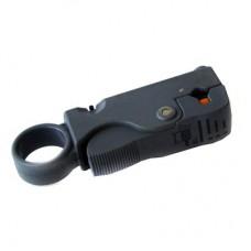 TL-332(HT-332) Инструмент для зачистки кабеля