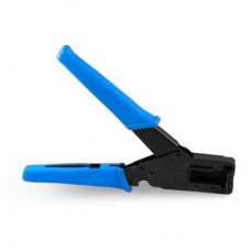 TL-508  Инструмент для обжима