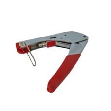 TL-5081  Инструмент для обжима