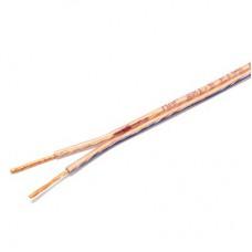 Акустический кабель медный 2 х 1,5