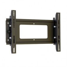 Кронштейн LCD 20'-42' К-011.1 до 75кг