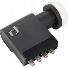 Конвертер Single AKD-1720 A-Tele