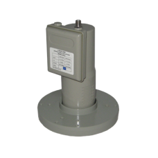 Конвертер с облучателем 1300C Single Solution Cx1