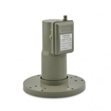 FLANCE  Cx1  C-Band,  OM-863 3,4-4,2ГГц/  5.15 ГГц, 15К