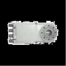 ZK-J44N Zinwell, 10.7-12.75, 4 вых (Quad) 1/50