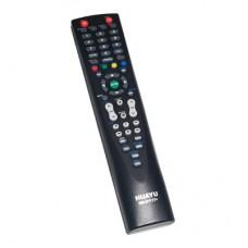 Пульт HUAYU (for BBK) RM-D 1177 (LCD TV + DVD)