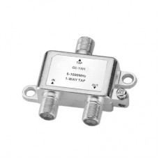 T1/12  GC-1101ответвитель на 12 дб 1/200
