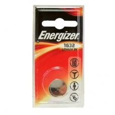 Батарейка ENR Lithium CR 1632 FSB1