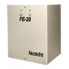 Бесперебойный источник питания Falcon Eye FE-20
