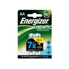 Батарейка ENR Rech Precision FSB2 AA
