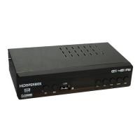 Ресивер Openbox T777 HD DVB-T2+C