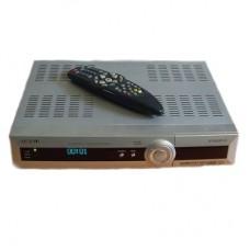 Ресивер Topfield TF5500PVR Conax PVR (HDD 80Gb в комплекте)