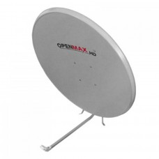 35см   OM35-G/W 0.4 стойка (Openmax)