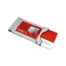 Комплект CAM Irdeto с картой для приема МТС ТВ (12 мес)