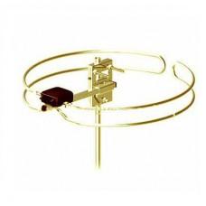 Антенна МИР-1 FM Gold