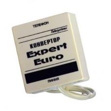 Expert-euro
