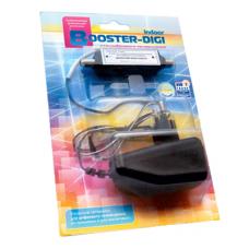 Антенный усилитель BOOSTER-DIGI