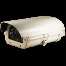 "Влагоз. 1/3"" Sony, 700ТВЛ, 2.8-12мм, IR 40м - DH-W1300HD"