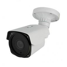 Уличная антивандальная AHD видеокамера 2.4MP/1080P DH-W1260AL