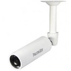 Видеокамера внешняя AHD 1.4MP/(1280x1024) FE-B720AHD