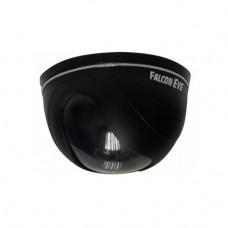 Видеокамера купольная Falcon Eye D82A
