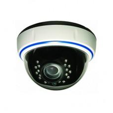 Видеокамера купольная  FE DV82A/15M