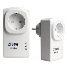 PLC мост ZTEH512A