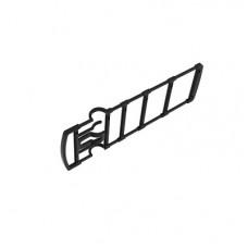 Антенна WiFi Direct/Ladder