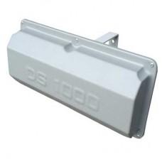 21-60   DS 1000 активная, 34дБ, 5-20В (питание от приставки)