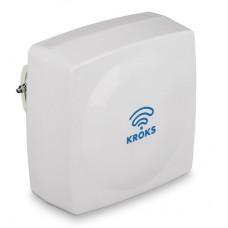 Антенна KAA15-1700/2700 U-BOX 2xCRC