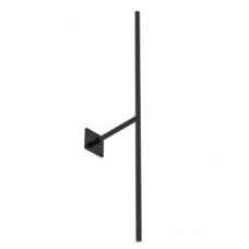 Антенный кронштейн 'Скарабей-3М'